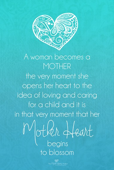 MotherHeart16